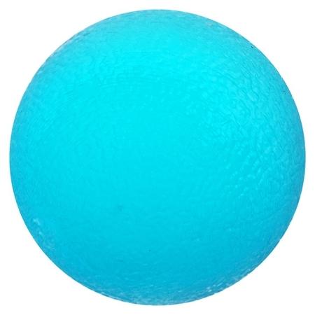 Эспандер ПВХ мячик круглый, D=5 см  Onlitop