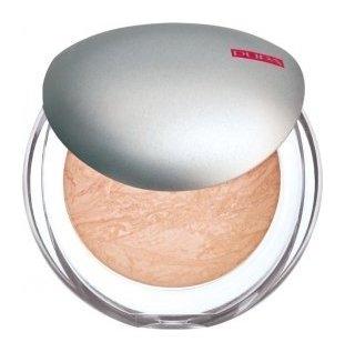 Тон 05 Amberlight  Pupa