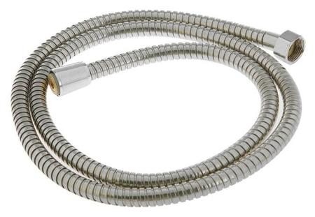 Душевой шланг Accoona A381-2, 150 см, для смесителей с метрической резьбой М22 (Рус/рус)  Accoona