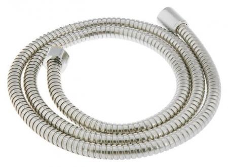 Душевой шланг Accoona A381-1, 150 см, для смесителей с метрической резьбой М22 (Рус/имп)  Accoona