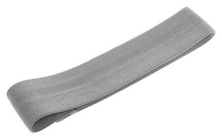 Фитнес резинка Light, 15-25 кг, 42 х 8,2 см Onlitop