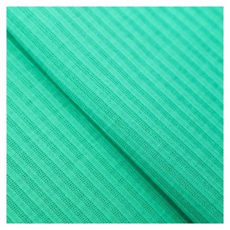 Ткань для пэчворка трикотаж «Мята», 50 × 50 см  Арт узор