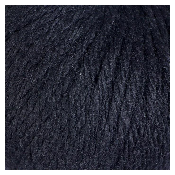 Пряжа Viking 30% шерсть, 70% акрил 100м/100гр (4018) Gazzal