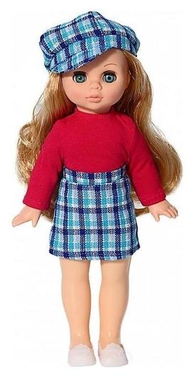 Кукла «Эля кэжуал 1», 30,5 см  Весна