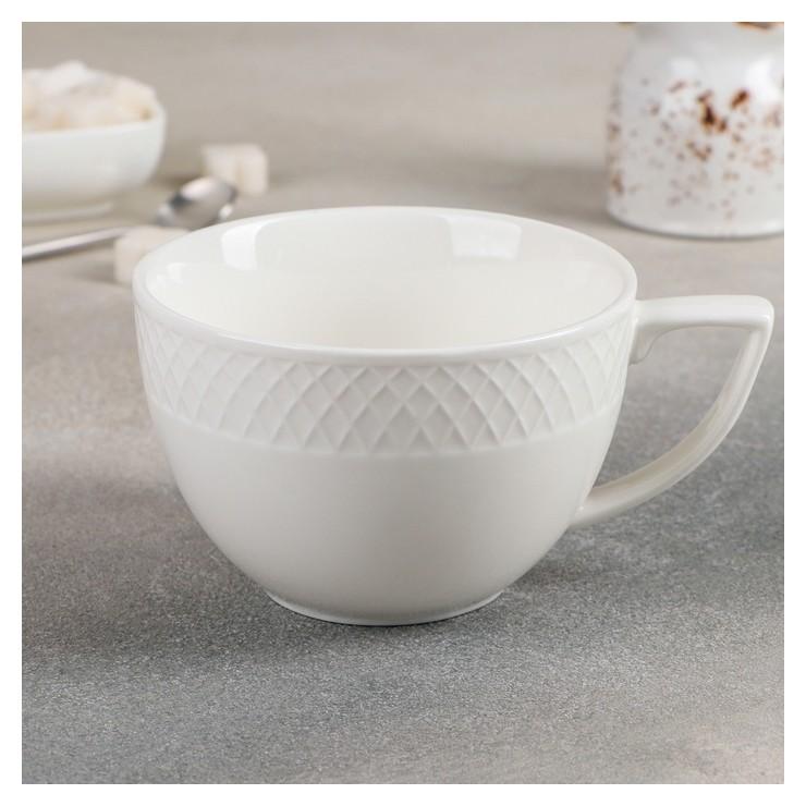 Чашка «Юлия высоцкая», 500 мл  Wilmax England