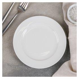 Тарелка десертная D=18 см  Wilmax England