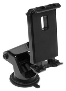 Держатель AVS Ah-1902, для смартфонов универсальный, 118-188 мм  AVS