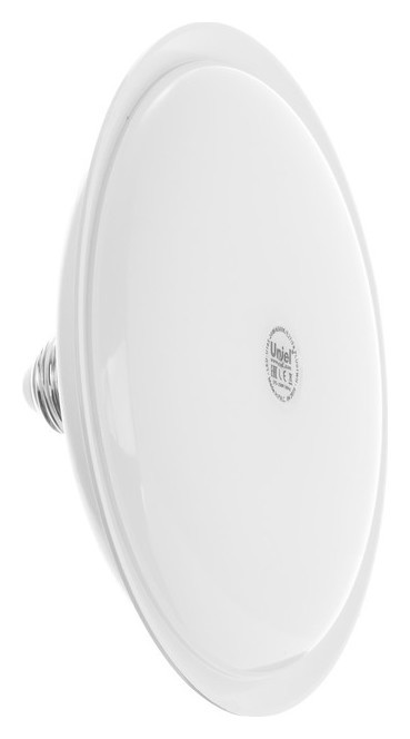 Лампа светодиодная Uniel, Ufo, 20 Вт, е27, 4000 К, 1600 Лм  Uniel