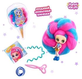 Куколка-сюрприз Surprise Doll
