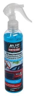 Очиститель от тополиных почек и птичьего помета Avs, 250 мл, Avk-057  AVS