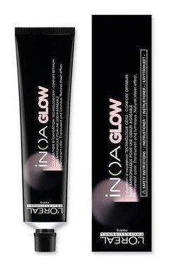 Краска для волос Inoa Glow  L'oreal Professionnel