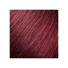 Краска для волос Majirel  Тон .26 Розовый агат