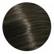 Краска для волос Majirel Cool Cover Тон 7.17 Блондин пепельный металлизированный