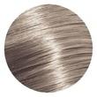 Стойкая краска для волос Majirel High Lift Тон Перламутрово-пепельный