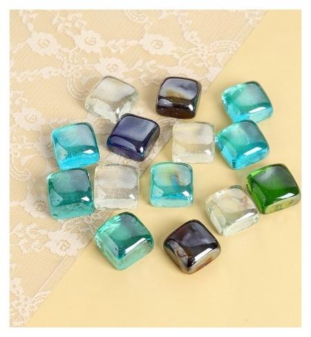 "Камень для декора ""Льдинки"" (250 г)  NNB"