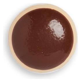 Палетка теней для век Donuts Chocolate Custard Shadow Palette