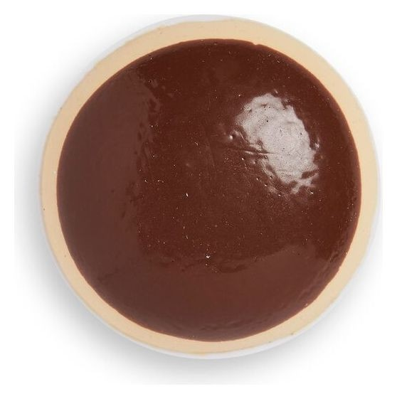 Палетка теней для век Donuts Chocolate Custard Shadow Palette  I Heart Revolution