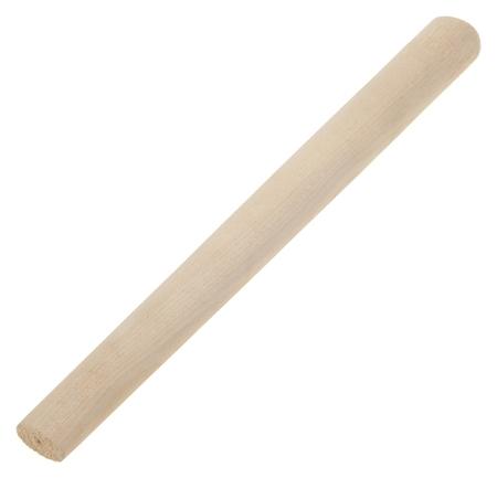 Рукоятка для молотка, 320 мм, из березы, шлифованная  NNB