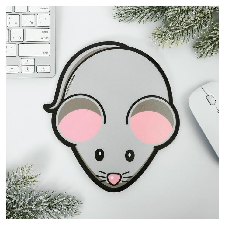 Коврик для мыши «Мышь»  NNB