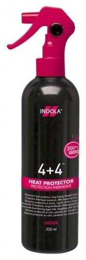Защитный термо-спрей  Indola
