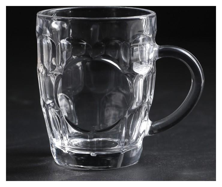 Кружка для пива «Старт», 300 мл  NNB