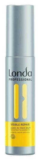 Бальзам для кончиков волос Londa Professional Visible Repair