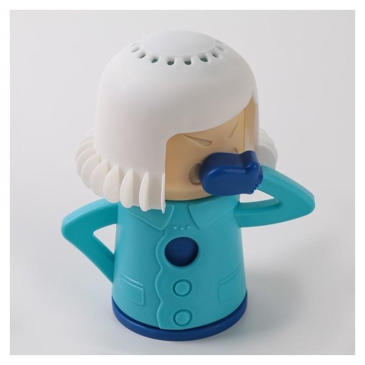 Поглотитель запаха для холодильника Cool Mama  NNB