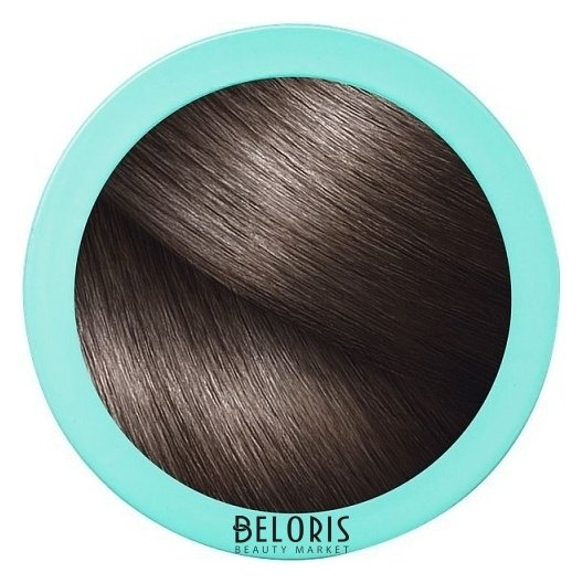 Купить Спрей для волос L'Oreal, Тонирующий спрей для мгновенного закрашивания отросших корней Magic Retouch , Франция, Тон 2 Темно-каштановый