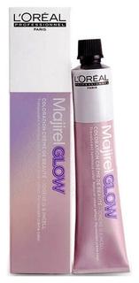 Краска для волос Majirel Glow L'oreal Professionnel