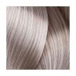 Краска для волос Majirel Glow Тон L12 Бежевый жемчуг