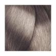 Краска для волос Majirel Glow Тон L28 Песочно-розовый