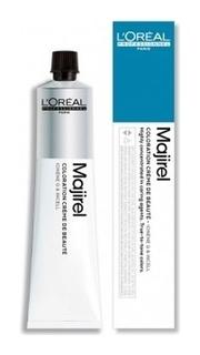 Краска для волос Majirel Cool Inforced L'oreal Professionnel