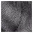 Краска для волос Majirel Cool Inforced Тон 10.1 Очень очень светлый блондин пепельный
