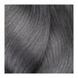 Краска для волос Majirel Cool Inforced Тон 7.1 Блондин пепельный