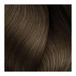 Краска для волос Majirel Cool Inforced Тон 7.13 Блондин пепельно-золотистый