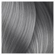 Краска для волос Majirel Cool Inforced Тон 8.1 Светлый блондин пепельный