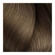 Краска для волос Majirel Cool Inforced Тон 8.13 Светлый блондин пепельно-золотистый
