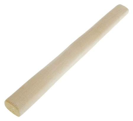 Рукоятка для молотков деревянная, 320 мм  NNB