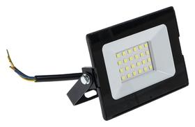 Прожектор светодиодный Rev, 20 Вт, 6500 К, 1700 Лм, Ip65 REV