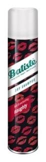 Шампунь Batiste Dry Shampoo Naughty  Batiste
