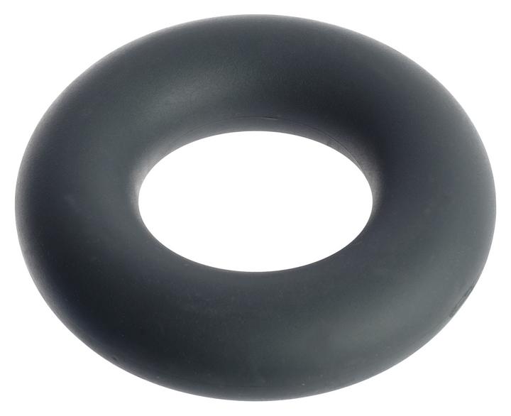 Эспандер кистевой нагрузка 60 кг Fortius