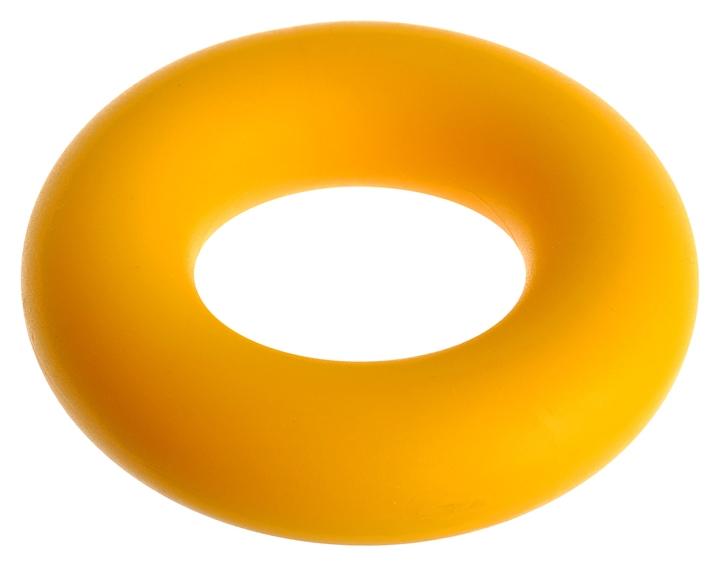 Эспандер кистевой нагрузка 40 кг Fortius