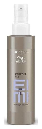 """Легкий ВВ-лосьон """"Perfect Me""""  Wella Professional"""