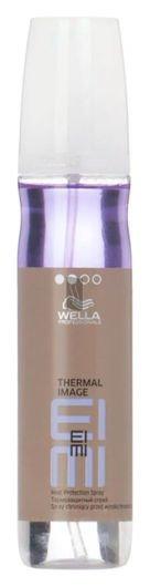 "Термозащитный спрей ""Thermal Image""  Wella Professional"