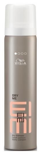 "Сухой шампунь ""Dry Me""  Wella Professional"