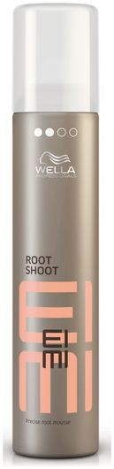 "Спрей-мусс для прикорневого объема ""Root Shoot""  Wella Professional"