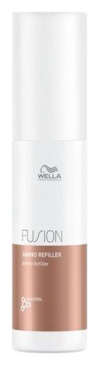 Интенсивная восстанавливающая амино-сыворотка  Wella Professional