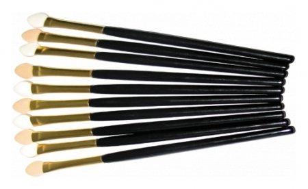Аппликатор для теней с длинной ручкой  Триумф
