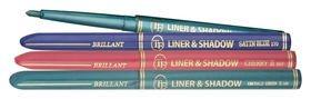 Автоматический карандаш для глаз и губ Liner & Shadow  Триумф