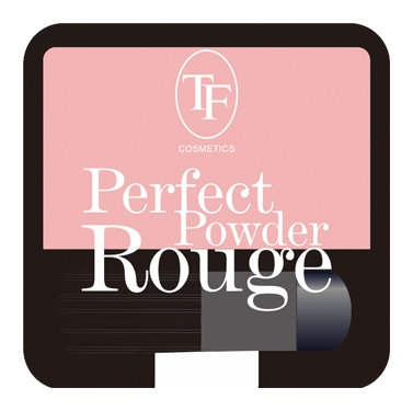 Румяна Perfect Powder Rouge  Триумф
